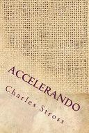 Free Download Accelerando Book