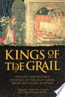 Kings of the Grail