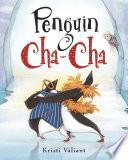 Penguin Cha Cha