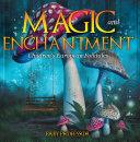 Magic and Enchantment   Children's European Folktales