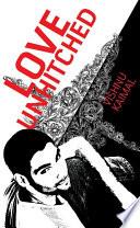 Love Unhitched Pdf/ePub eBook