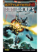 BattleTech  The Corps