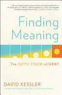 Finding Meaning [Pdf/ePub] eBook