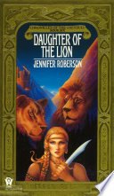 Daughter of the Lion