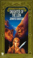Daughter of the Lion [Pdf/ePub] eBook