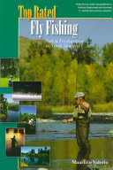 Top Rated Fly Fishing