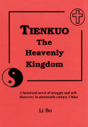 Tienkuo the Heavenly Kingdom