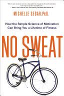No Sweat Pdf/ePub eBook