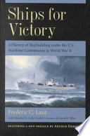 Download Ships for Victory Epub