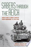 Sabers through the Reich