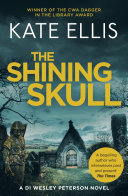 The Shining Skull Pdf/ePub eBook