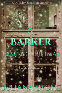 A Barker Family Christmas [Pdf/ePub] eBook