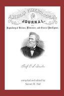 The American Phrenological Journal