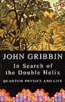 In Search of the Double Helix Book PDF
