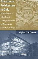 Educational Architecture in Ohio
