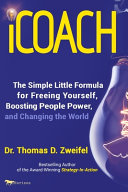 ICoach Book