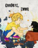 Goodbye, Emma