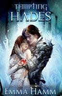 Tempting Hades Book PDF