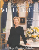 An Invitation To The White House