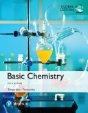 Basic Chemistry, Global Edition