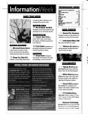 Informationweek Book