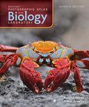 Van de Graaff s Photographic Atlas for the Biology Laboratory
