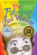 Pdf Fabulous Zed Watson! The Telecharger