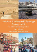 Religious Tourism and Pilgrimage Management  2nd Edition