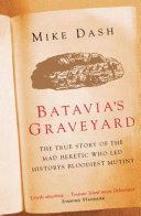 Pdf Batavia's Graveyard