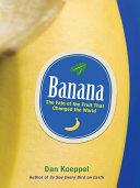 Banana Pdf/ePub eBook