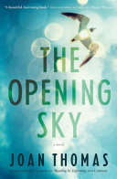 The Opening Sky Pdf/ePub eBook