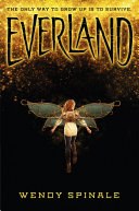 Everland (Everland, Book 1) Pdf/ePub eBook