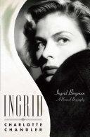 Ingrid Pdf/ePub eBook