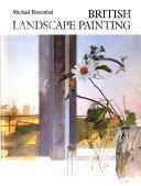 British Landscape Painting