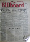 10 Lut 1958