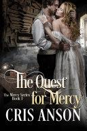 The Quest for Mercy [Pdf/ePub] eBook