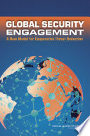 Global Security Engagement Book