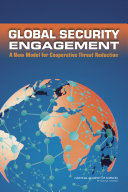 Global Security Engagement: