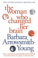 Woman Who Changed Her Brain  New Edition