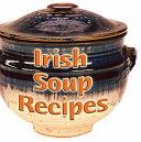 Irish Soup Recipes