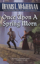 Pdf Once Upon a Spring Morn