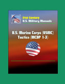 21st Century U S  Military Manuals