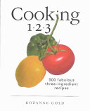 Cooking 1 2 3
