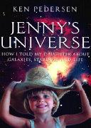 Jenny s Universe Book PDF