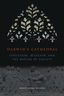 Darwin's Cathedral Pdf/ePub eBook