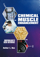 CHEMICAL MUSCLE ENHANCEMENT REPORT