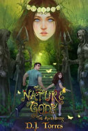 The Nature of Gods ebook