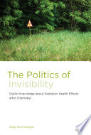 The Politics of Invisibility