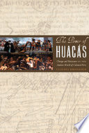 The Power Of Huacas