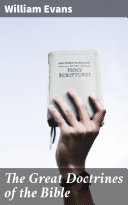 The Great Doctrines of the Bible [Pdf/ePub] eBook